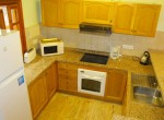1-EL09-Kitchen Area