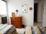 10.Patricia 25 Bedroom 2 [1600x1200]