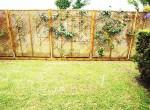 14.Patricia 25 Back Garden [1600x1200]