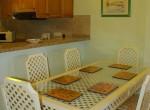 4-EL09-Dining Area