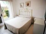 6.Patricia 25 Master Bedroom [1600x1200]