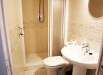 8.Patricia 25 Shower room 1 [1600x1200]
