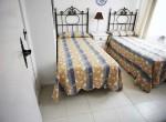 9.Patricia 25 Bedroom 2 [1600x1200]