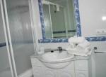 Da5 Bathroom [1600x1200]