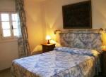 Da5 Bedroom 1 [1600x1200]