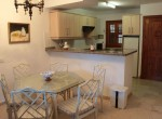 Da5 Dining area Kitchen [1600x1200]