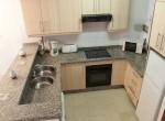 Da5 Equipped Kitchen [1600x1200]