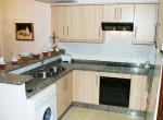 Da5 Kitchen (1) [1600x1200]