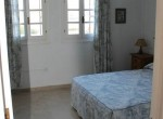 Da5 Master Bedroom [1600x1200]