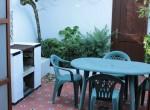 Da5 Private courtyard [1600x1200]