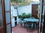 Da5 Private patio BBQ [1600x1200]