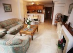 1.DP 38 Living area [1600x1200]