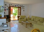 10-Alberto,18 Lounge area