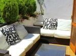 11. Bergantin 10 Terrace Sofas