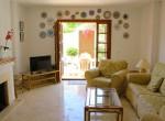 12-Alberto,18 Lounge area with sofas