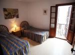 12. DP 38 Bedroom 3 [1600x1200]