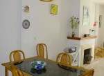 13-Alberto,18 Dining area