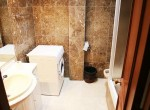 13. DP 38 Bathroom (2) [1600x1200]