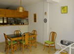 14-Alberto,18 Dining area with table and chairs