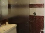 14-Bergantin,29 Master Bathroom [1600x1200]