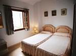 14.Teodora 16 Bedroom 2 [1600x1200]