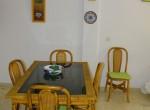 15-Alberto,18 Dining table