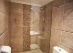 15.Teodora 16 Shower 2 [1600x1200]