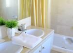 18. Bergantin 10 Marble Bathroom Ensuite
