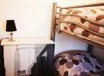 18.DP 38 Bedroom 4 [1600x1200]