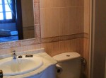 19.Silvia,15 Bathroom ensuite with Shower