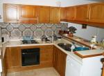 2-Alberto 18 Kitchen
