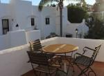 21-Picasso 16 back private terrace