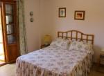 24-Alberto,18 Master bedroom with balcony