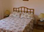 25-Alberto,18 Master bedroom with double bed