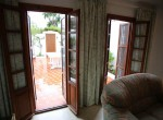 3. DP 38 French Doors to Patio [1600x1200]