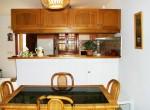 5-Alberto 18 Dining Area