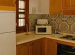 6-Alberto,18 Kitchen appliances