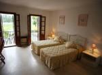 6. DP 38 Master Bedroom [1600x1200]