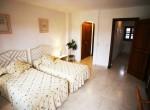 7. DP 38 Master Bedroom [1600x1200]