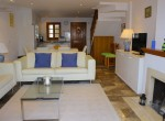 7.Miguel,13 Lounge Area with sofas