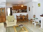 8-Alberto 18 Living area