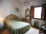 9.Teodora 16 Master Bedroom [1600x1200]