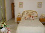 Dormitorio Principal con baño ensuite