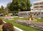 Jardines de Villacana1