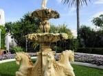 Jardines de Villacana2