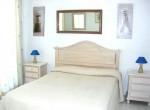 Jo22 Bedroom [1600x1200]