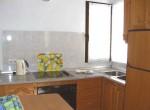 Jo22 Kitchen [1600x1200]