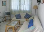 Jo22 Lounge [1600x1200]