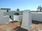 Jo22 Roof Terrace [1600x1200]
