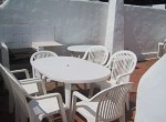 Jo22 Terrace with BBQ [1600x1200]